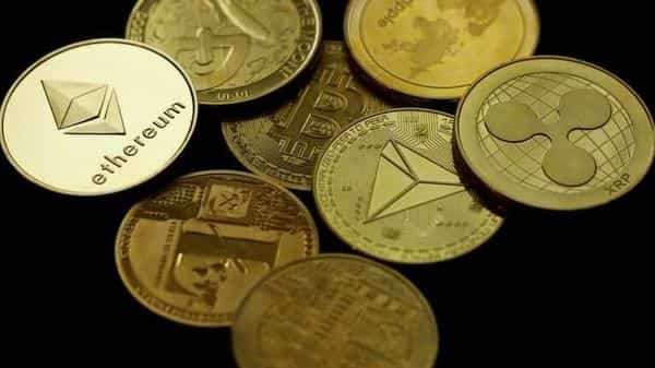 Cryptocurrency prices today: Bitcoin below $40,000, ether, dogecoin slip