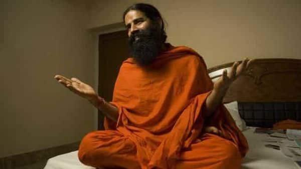 Yoga guru Baba Ramdev's Patanjali group-led Ruchi Soya plans to start palm oil plantations in Assam, Tripura and other North-Eastern states