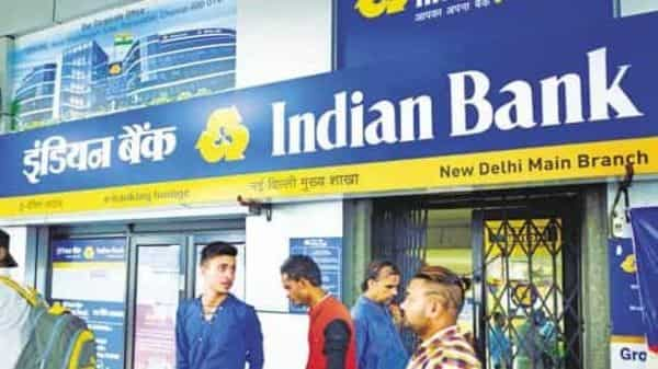 Indian Bank recently launched MSME Prerana to empower MSME entrepreneurs through skill development and capacity building workshops in local languages. (Photo: Mint)