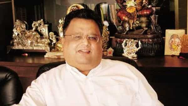 Rakesh Jhunjhunwala portfolio: As per the shareholding pattern of the company for June 2021 period, Big Bull holds 1.14 per cent of the net company shares. (Bloomberg)