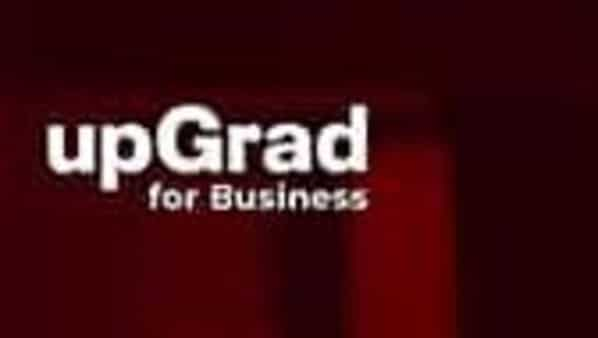 upGrad plans to scale course offerings on KnowledgeHut's platform to 400 in the coming year. (upGrad)