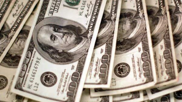 Photo of Infra.Market raises $125 million, valuation soars to $2.5 billion