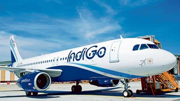 Indigo said that passengers will be able to share the test and vaccination certificates with authorities as well as airlines to facilitate travel