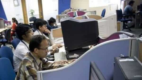 Photo of US-based IT company to over 10000 this year, including in India