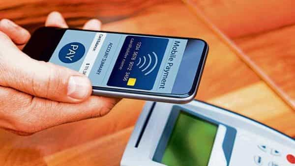 Photo of How e-RUPI can make welfare payments easier