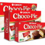 Orion's new facility in India will produce the Choco-Pie and soon-to-be-introduced products for India.