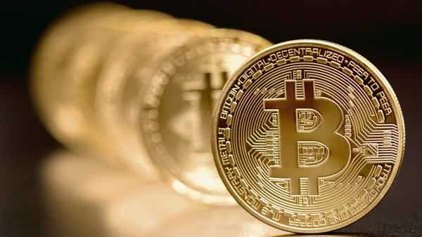 Despite the recovery, bitcoin remains far below its mid-April high of almost $65,000.getty (MINT_PRINT)