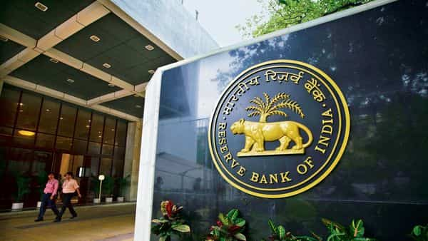 RBI policy briefing: Five things to watch out for