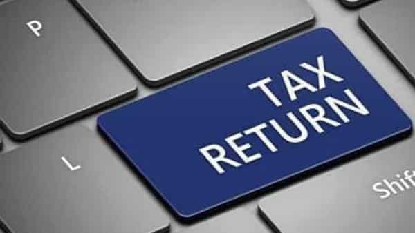 Though the due date for filing returns has been extended, the date for payment of taxes has not been extended.Photo: iStock