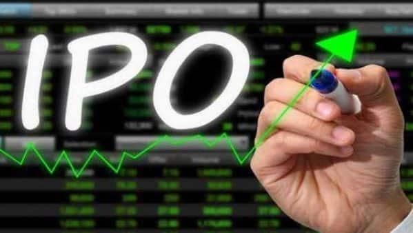 Krsnaa Diagnostics, Devyani Intl, Windlas, Exxaro IPOs: GMPs, allotment dates