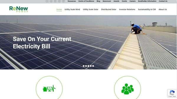 This electricity is to be supplied to New Delhi Municipal Corporation (NDMC), Daman and Diu and Dadra and Nagar Haveli and will require 900 MW of wind capacity, 400 MW of solar capacity along with a battery storage. This wind and solar capacity will be set up in Karnataka, Maharashtra, and Rajasthan.