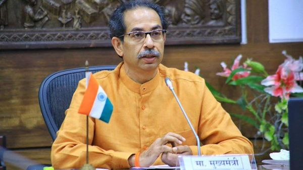 Maharashtra: More Covid relaxations on way? CM Uddhav Thackeray to address  the state at 8 pm today
