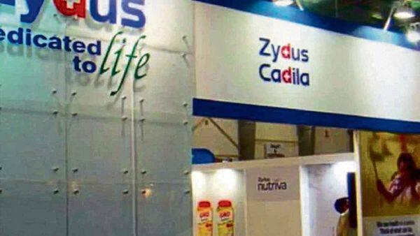Zydus Cadila seeks to produce 150 million doses of its covid vaccine ZyCoV-D annually (MINT_PRINT)