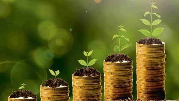 Kotak Balanced Advantage Fund achieves  ₹10,000 crore AUM in its 3rd year (iStock)
