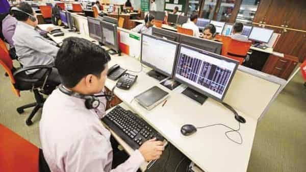 Stock Market Today: Indian indices were up over 0.69% at close on Monday.