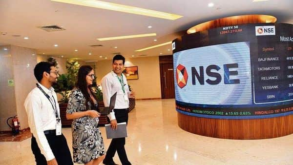 On Monday, NSE said this will make US stocks affordable for Indian retail investors.
