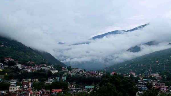Travelling to Himachal Pradesh? Keep these documents handy