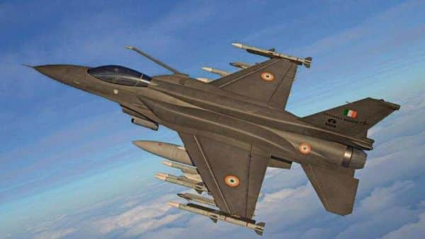 Lokheed Martin F-21. India is planning to procure 114 medium multi-role combat aircraft (MMRCA) for the IAF.