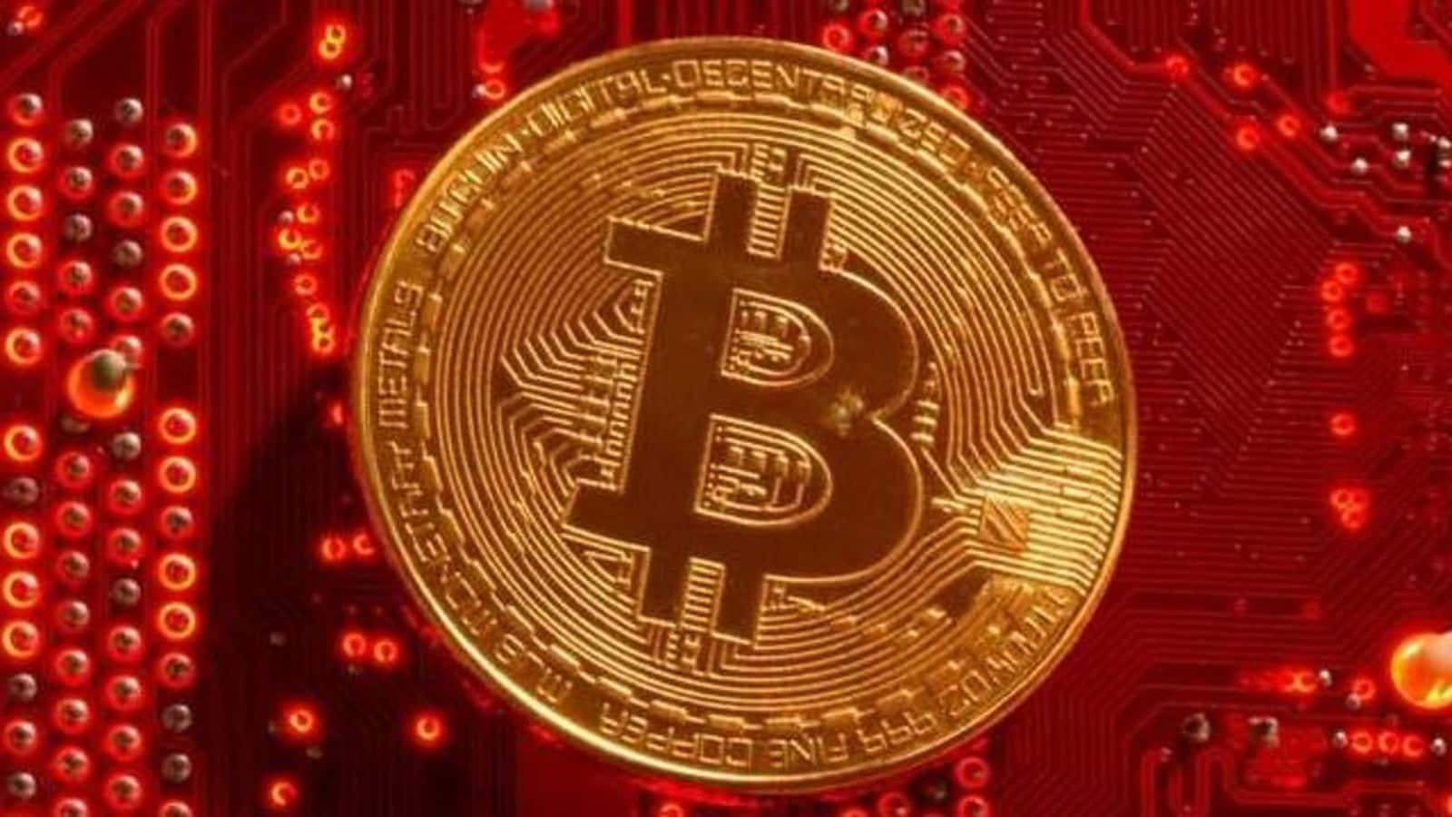 siti commerciali bitcoin in india