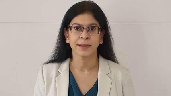 Noopur Chaturvedi, CEO, NPCI Bharat BillPay.