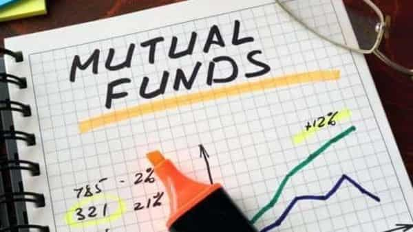 L&T Mutual Fund recently appointed Cheenu Gupta as fund manager for certain schemes.