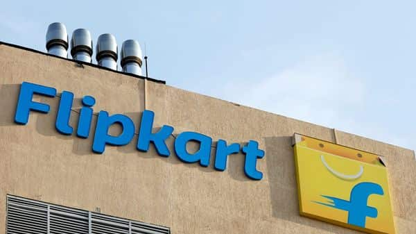 Flipkart Grocery claims to offer over 7,000 products across 200 categories (REUTERS)