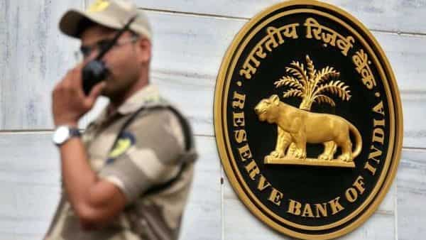 RBI seems to be reaching the end of its tolerance as inflation remains high.