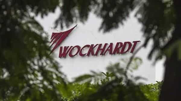 The arrangement upholds Wokchardt's ongoing commitment to fight against such a pandemic of global human importance, group founder chairman Habil Khorakiwala said.
