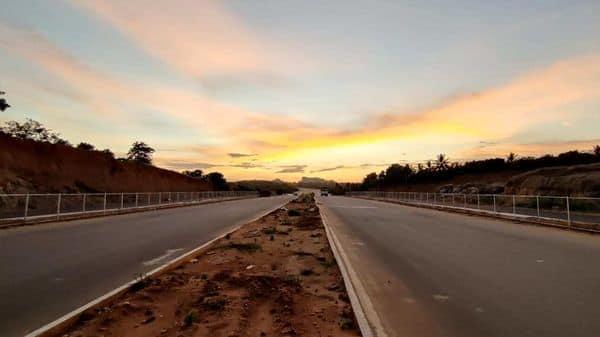10-lane Bengaluru-Mysuru Economic Corridor