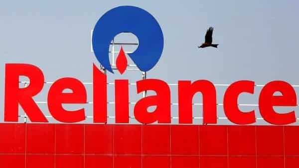Based on Aramco's market valuation of about $1.9 trillion, a transaction would give Reliance a stake of around 1% in the world's biggest energy company (REUTERS)