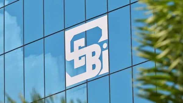 The markets regulator had constituted a working group comprising of officials from Sebi, depositories, stock Exchanges and Trustees Association of India last November to suggest ways to strengthen the process of security creation, monitoring of security created, monitoring of asset cover and covenants of non-convertible securities. (MINT_PRINT)