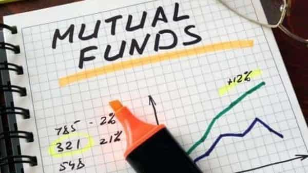 Inflows into equity mutual funds in July surged to a record high with schemes receiving a net  ₹225.8 bn, a substantial jump from  ₹59.9 bn in June.