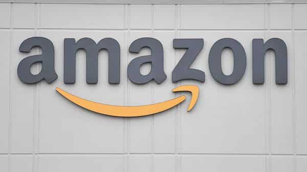 Amazon has roughly invested close to $5 million in this fundraise, individuals aware of the discussions said. (AFP)