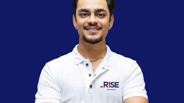 RISE Worldwide will work closely with Ishan on strategic career management, providing extensive resources and expertise to generate value in all facets and stages of his career, except for individual playing contracts.