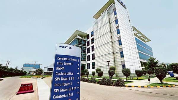 HCL Technologies said its existing customer base will also benefit from expansion in Latin America. (MINT_PRINT)