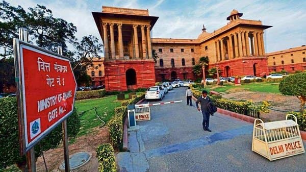 The SC said the entire revenue network has to be integrated (Photo: Mint)