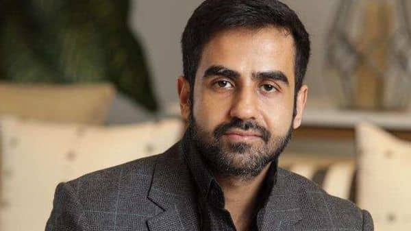 In a recent interview with Linkedin, Zerodha co-founder Nikhil Kamath points out three mistakes that first-time investors should avoid