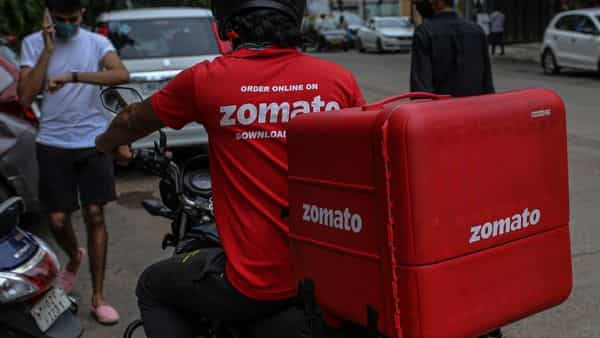 Zomato a great value stock? ICICI securities sees huge upside from current level