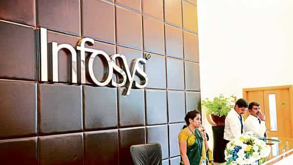 The minister sought an explanation from Infosys for the repeated issues faced by taxpayers.
