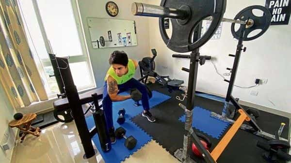 India is still an early-stage market for home gym equipment with most of its users coming from largely premium households. However, many domestic market players feel that this is going to change soon.