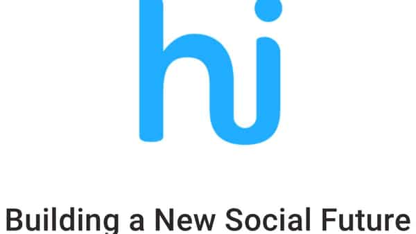 Hike had raised $175 million in a Series D funding led by internet giant Tencent and manufacturing firm Foxconn. The round had valued the company at $1.4 billion.