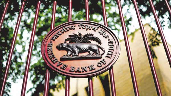 RBI puts new payment network plan on hold. (Photo: Mint)