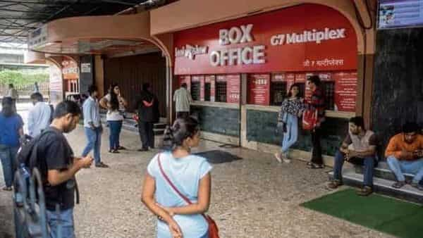 Several cinemas are avoiding restarting operations if they are located near other theatres owing to the limited number of films on offer right now which may split the audiences and affect revenues.
