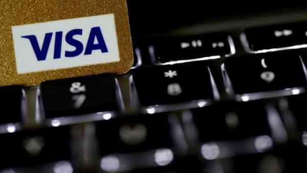 According to the press release issued on 25 August, extending Visa's commitment to RBI guidelines on offline payments, the solution is a significant step towards greater financial inclusion across rural, urban and remote areas. (REUTERS)