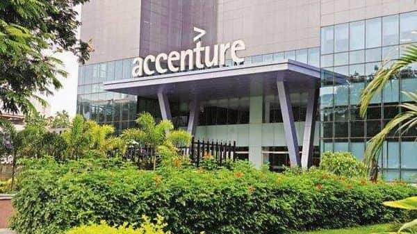 It is extremely important to become a listening organization and invest continuously in data and analytics to understand changing consumer preferences, said Vineet R. Ahuja, managing director and lead-consumer, sales and service, Accenture India. (Mint)