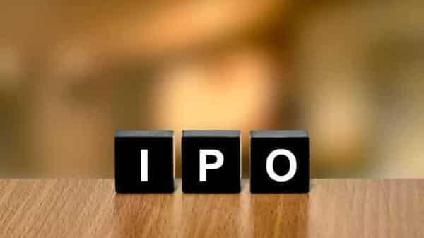 The firm in its DRHP said that it is in consultation with its book running managers for pre-IPOplacement of upto Rs100 crore.Intensive Fiscal Services Pvt Ltd, Ambit Pvt Ltd and Axis Capital Ltd are the book running leadmanagers to the issue. Photo: iStock