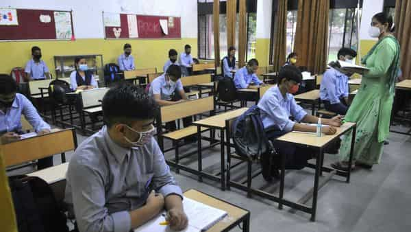 Schools and colleges were reopened by several states including Karnataka, Madhya Pradesh, Uttar Pradesh, Odisha, Gujarat and Punjab in a phased manner.
