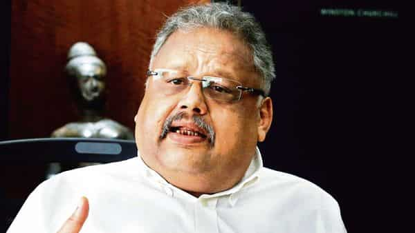 Rakesh Jhunjhunwala portfolio: One can buy Big Bull-owned stock at current market price for the immediate target of  ₹165 to  ₹175, say experts.