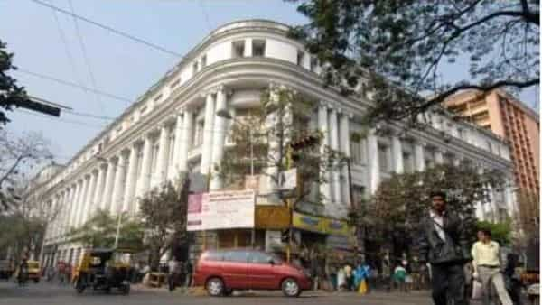 Calcutta University (CU) has waived off tuition fees due to Covid