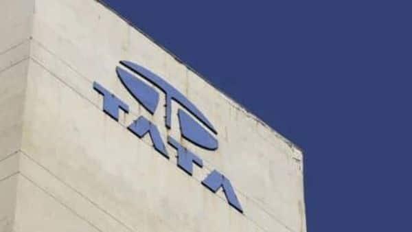 Tata Group (Bloomberg)